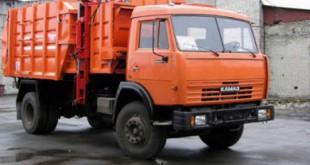 musorovoz_yakutsk_МКМ-4303
