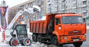 vyvoz-snega-v-yakutske